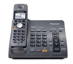 Cordless Phones panasonic kx tg6071
