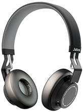 Stereo / Music Headsets  jabra move wireless
