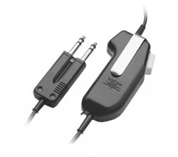 Plantronics for Air Traffic Control  pantronics shs1890