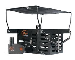 SportDOG Bird Launchers petsafe sd basket r