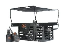 SportDOG Bird Launchers petsafe sd launcher kit