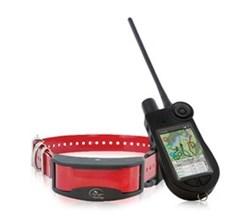 TEK Series GPS Tracking petsafe tek v2l