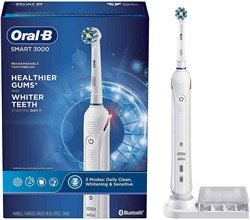 Oral B ProfessionalCare Series oral b pro 3000