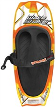 Knee Boards airhead ahkb 3