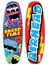 124 cm Wakeboards  airhead ahw 1030