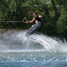 Wakeboards airhead ahw 2020