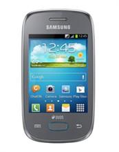 Samsung Galaxy Phones samsung galaxypocketneo