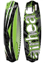 Wakeboards aihead ahw 5050
