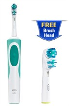 Oral B Power Toothbrushes oral b d12523p eb4171