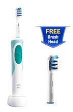 Oral B Power Toothbrushes oral b d12513ds eb30 1