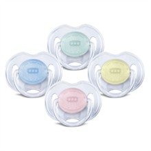 Avent Pacifiers and Soothers avent scf170 17
