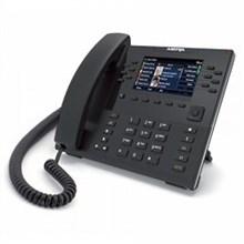 Aastra VoIP 6800 Series aastra 6869