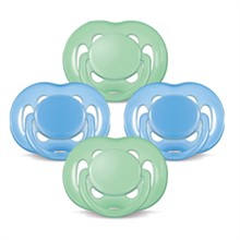 Avent Pacifiers and Soothers avent scf178 27