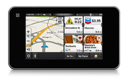 Magellan 4 7 Inches GPS magellan smart gps r