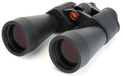 Celestron SkyMaster Series Binoculars celestron 71007