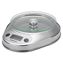 Kitchen Scale cuisinart kml ko3b