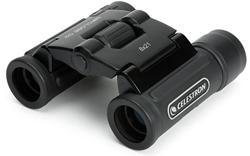 Celestron Binoculars Lens Power 8x21 celestron 71230