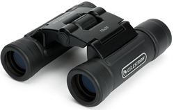 Celestron Binoculars Shop By Series celestron 71232