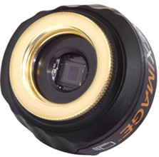 Celestron Imaging Cameras celestron 95519