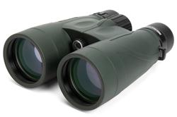 Celestron Binocular Only celestron 71334