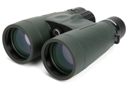 Celestron Nature Series Binoculars celestron 71334