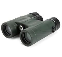 Celestron Nature Series Binoculars celestrone 71330