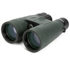 Celestron Binoculars Shop by Lens Power celestron 71335