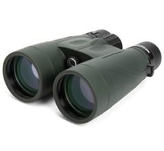 Celestron Binocular Only celestron 71335