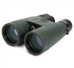 Celestron Binoculars Shop by Lens Power celestron 71336