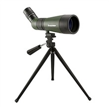 Celestron Spotting Scopes celestron 52322