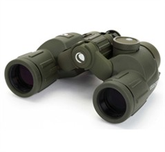 Celestron Binoculars For Marine Activities celestron 71420