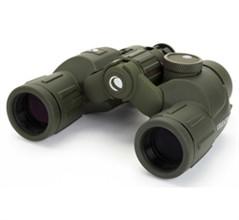 Celestron Binoculars Lens Power 7x30 celestron 71420