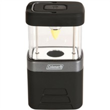 Coleman Mini Series coleman pack away 105 lumen mini lantern