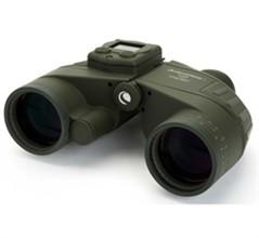 Celestron Binocular Only celestron 71422