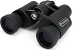Celestron Binoculars Shop by Lens Power celestron 71254
