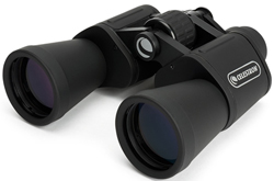 Celestron Binoculars Shop By Series celestron 71258