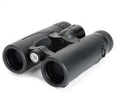 Celestron Binoculars Shop By Series celestron 71378