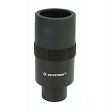 Celestron Spotting Scopes celestron 82002