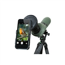Celestron Spotting Scopes celestron 81041