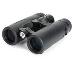 Celestron Binoculars Shop By Series celestron 71380