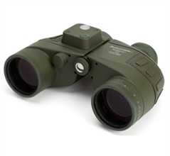 Celestron Binoculars For Marine Activities celestron 71189 B