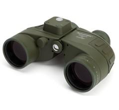 Celestron Porro Prism Binoculars celestron 71189 B