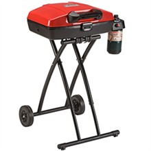 Coleman Sportster Grills coleman sportster propane grill