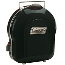 Coleman Fold N Go Grills  coleman fold n go propane grill