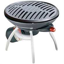 Coleman Grills coleman party propane grill