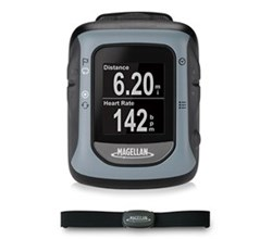 Magellan Switch Series magellan switchup hrm