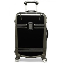 Travelpro 21 inches 21 inch Expandable Hardside Spinner