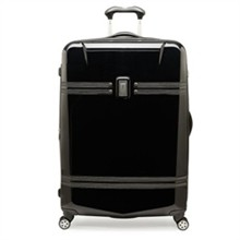 Shop by Size travelpro 25inch expandable hardside spinner