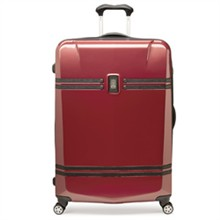 Travelpro 25 inches 25 inch Expandable Hardside Spinner