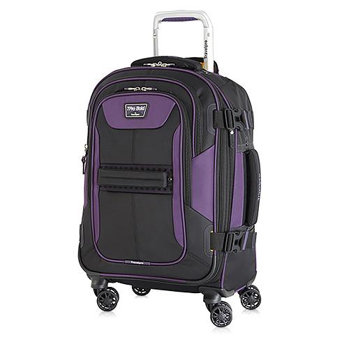 TravelPro TPro Best Carry On: TPro Bold 2